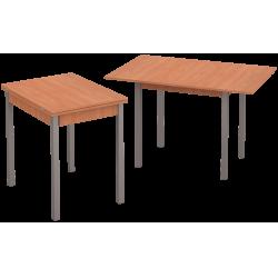 Стол-тумба СТ-02.2