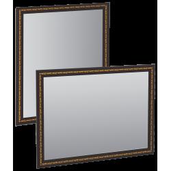 Зеркало З-05.1 дуб венге